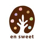 en  sweet