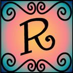 ronotico