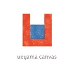 ueyama canvas