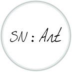 snArt