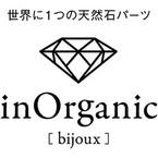 inOrganic bijoux