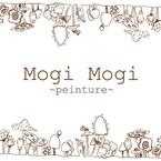 Mogi  Mogi