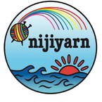 nijiyarn