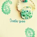 atle-poo