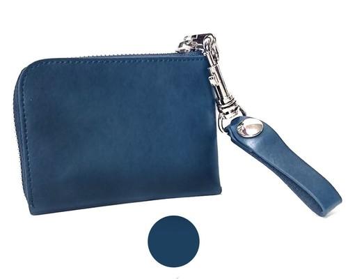 6a7d71ac3bdd △PETANT 令和にふさわしい財布:スマホも一緒にひとまとめ ...