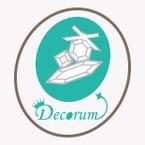 decorum/デコラム