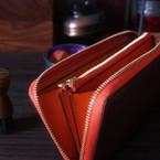 Cocoji Leather