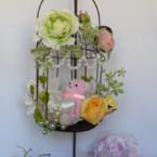 n-flowerbox