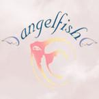 Angel_Fish