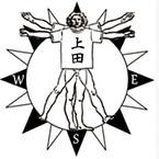 Hiroshi Ueda
