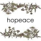hopeace