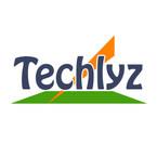Techlyz