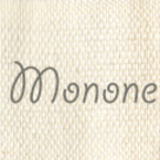 Monone