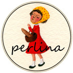perlina_chii