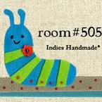room#505