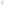 BirdRink