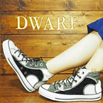 DWARF ( ドワーフ )