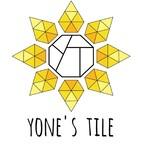 Yone's tile