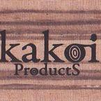 kakoi products