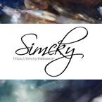 Simcky(シンキー)