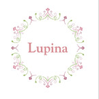 Lupina