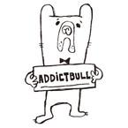 addictbull