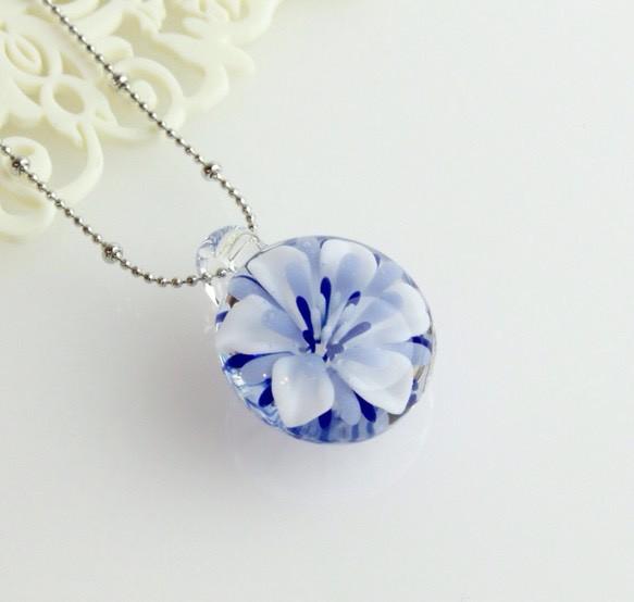 blueguridrops blue mozeypictures Choice Image