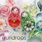 guridrops