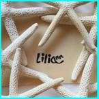 Lilia accessory