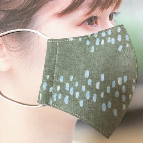 マスク リモラブ