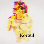 Koroul