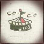 coco10*3