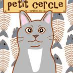 Petit Cercle