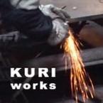 KURI works