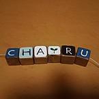 CHA-RU