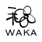 和花(WAKA)