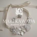 MARI KAWADA
