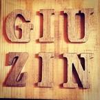 GiUZiN〜自由人