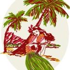 andyaloha
