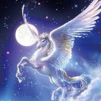 pegasus_moon