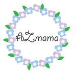 AZmama