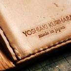 YOSHIAKI KURIHARA