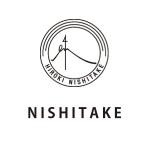 nishitake