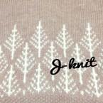 J-knit