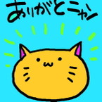 アトリエCicada(シカーダ)