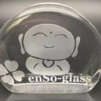 enSo-glass
