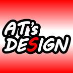 AT's DESIGN