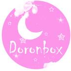 doronbox
