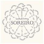 SOREIRO