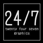 24/7Graphics